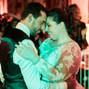 Le nozze di Elison Poletto e NDR di Andrea Montin 26