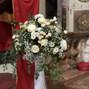 Le nozze di Camy e Fioristeria di Clerici Ornella 47