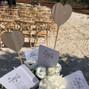 Ristò Catering Matrimoni in Masseria 33