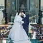 Le nozze di Elison Poletto e NDR di Andrea Montin 27