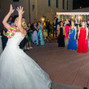 le nozze di Benedetta e Villa Cerreto 9