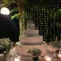 Le nozze di Valentina e Gran Caffe' 900 13