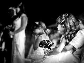 Ilenia Paracino Photography 1