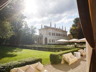 Villa Foscarini Rossi 1