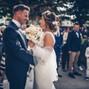 le nozze di Barbara Bartolucci e Regini Fiori e Piante 10