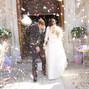 le nozze di Ilaria Quattrini e Gianni Fotostudio 13