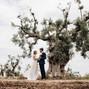 Le nozze di Katia Malashyna e Life In Frames 7