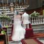 Le nozze di Valeria Pernice e Cà da Sciùa di Paolo Solagna 8
