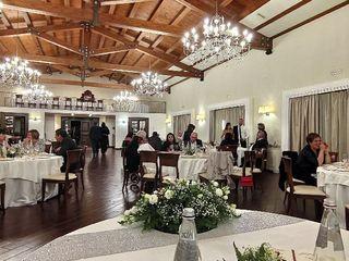 Casale Margherita Ricevimenti 2