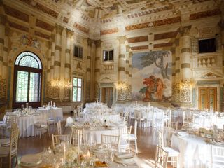 Villa Foscarini Rossi 2