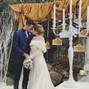 Le nozze di Sonia Gentile e Capo Sperone Resort 10