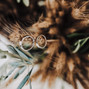 Le nozze di Katia Malashyna e Life In Frames 8