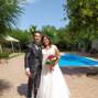 Le nozze di Consuelo e Atelier Perez Le Spose 6