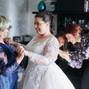 Le nozze di Elison Poletto e NDR di Andrea Montin 30