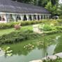 Jardin a Vivre 3