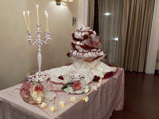 Casale Margherita Ricevimenti 4