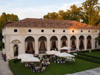 Villa Foscarini Rossi 4