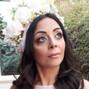 Federica Greco Make-Up Artist 12