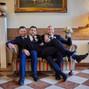 Le nozze di Elison Poletto e NDR di Andrea Montin 33