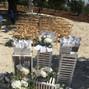 Ristò Catering Matrimoni in Masseria 40