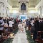 Le nozze di Elison Poletto e NDR di Andrea Montin 34