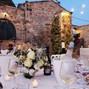 Ristò Catering Matrimoni in Masseria 41