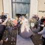 Le nozze di Elison Poletto e NDR di Andrea Montin 35