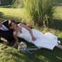 le nozze di Ilaria Quattrini e Gianni Fotostudio 20