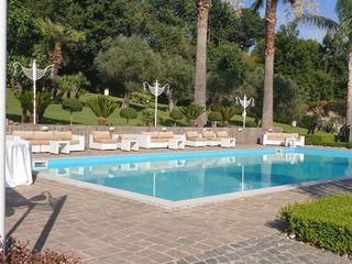 Villa Claudia Eventi 2