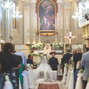 ZG Wedding Allestimenti Floreali 7