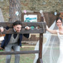 le nozze di Gioia  e Marco e IDF Studio Fotografico Roberto Capaccioli 1