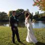le nozze di Ilaria Quattrini e Gianni Fotostudio 21