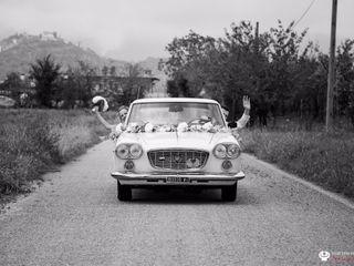 Matteo Rizzuto Fotografo 6