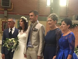 Laura La Sposa Chic 3