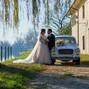 Le nozze di Elison Poletto e NDR di Andrea Montin 37