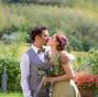 Le nozze di Luna Valentini e Il Borgo degli Artisti 6