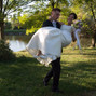 le nozze di Ilaria Quattrini e Gianni Fotostudio 22