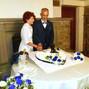 Le nozze di Alessandro Orlandini e Dreams of Marriage 10