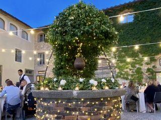 Villa Scorzi 1
