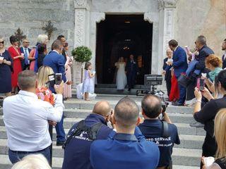 Foto Service & Bellidù Wedding Planner 2