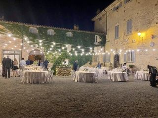 Villa Scorzi 2
