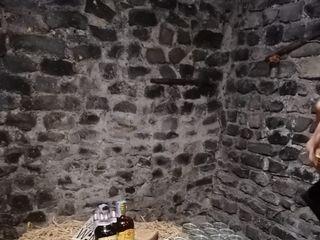 Castello della Spizzichina 5
