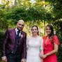 Le nozze di Luca Pellegrino e Atelier il Sogno 7