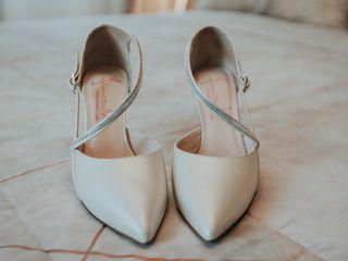 Ferracuti Shoes 1