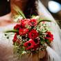 le nozze di Monica Menconi e Infinito Amore 16