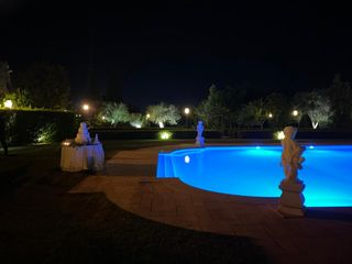 Villa Scorzi 5