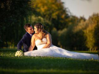 Fardella Wedding Films 1