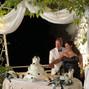 Magnani Sposa 9