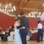 le nozze di Miriam Skepisi e Ristorante Lago dei Salici 8