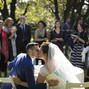 Le nozze di Flaviana Carelli e Ordine della Giarrettiera 34